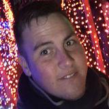 Will from Santa Maria   Man   28 years old   Leo