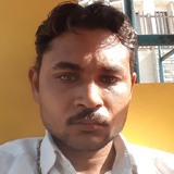 Vishnuraval from Dholka | Man | 31 years old | Pisces