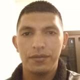 Mauriciopinej1 from Iowa City | Man | 29 years old | Leo
