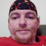Al from Fredericton | Man | 42 years old | Aquarius