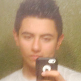 Leo from Chino | Man | 23 years old | Scorpio