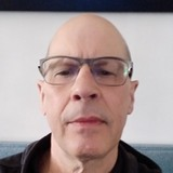 Proke0Z from Windsor | Man | 65 years old | Aries