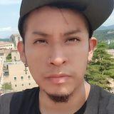 Jose from l'Hospitalet de Llobregat | Man | 33 years old | Taurus