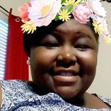Chrisma from Varnville | Woman | 22 years old | Cancer