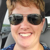 Kat from Roanoke   Woman   53 years old   Scorpio