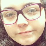 Tia from Southampton | Woman | 22 years old | Gemini