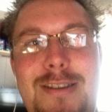 Spanky from Stony Plain | Man | 37 years old | Cancer