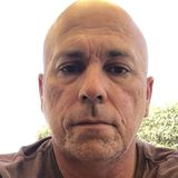 Junior from Quakers Hill | Man | 52 years old | Leo
