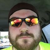 Crane from Oak Lawn   Man   34 years old   Libra