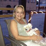 Marti from Paradise   Woman   53 years old   Cancer
