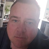 Rhyno from Campbell River | Man | 54 years old | Pisces