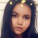 Jayde from Prescott | Woman | 20 years old | Taurus