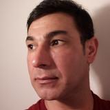 Sezer from Berlin Reinickendorf | Man | 41 years old | Capricorn