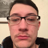 Robby from Ridge Manor   Man   27 years old   Cancer