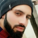 Shabir from Kupwara | Man | 24 years old | Aquarius