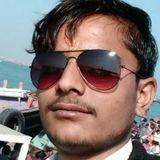 Manish from Mahoba | Man | 24 years old | Taurus