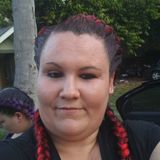 Star from North Fort Myers | Woman | 36 years old | Leo