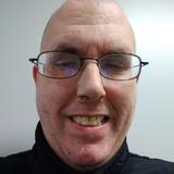 Bryan from Cedar Rapids | Man | 41 years old | Virgo