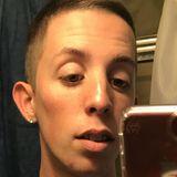 Shyrhoadsy from Enola   Man   25 years old   Aquarius