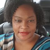 Msridindirty from West Point | Woman | 45 years old | Capricorn