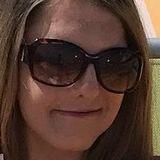 Kayla from Wheaton | Woman | 24 years old | Leo