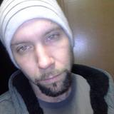 Tjay from Farmington   Man   41 years old   Cancer
