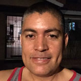 Salvador from Riverside   Man   44 years old   Aries