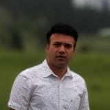 Aamir from Srinagar   Man   20 years old   Aquarius