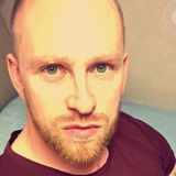 Mrkb from Strabane | Man | 38 years old | Aries