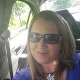 Kimber from Manzanola | Woman | 25 years old | Scorpio