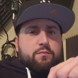Verrone from Meriden | Man | 34 years old | Cancer