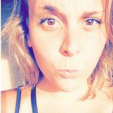 Rah from Scottsdale | Woman | 29 years old | Taurus