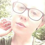 Jaz from Eureka Springs | Woman | 26 years old | Virgo