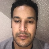 Youssiffkg from Cardiff | Man | 31 years old | Pisces