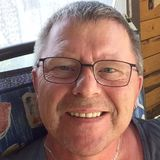 Didl from Emden | Man | 54 years old | Cancer