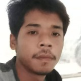 Mulyo0E from Jakarta Pusat | Man | 26 years old | Leo