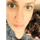 Livvy from Auckland | Woman | 41 years old | Scorpio