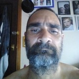 Markgillman2Ae from Adelaide   Man   51 years old   Taurus