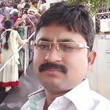 Mohit from Banda   Man   42 years old   Aquarius