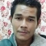 Zamzul from Kangar | Man | 34 years old | Aquarius