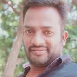 Kutti from Gopichettipalaiyam | Man | 35 years old | Taurus
