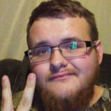 Aj from Kincaid | Man | 23 years old | Cancer