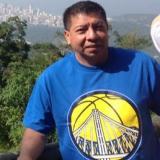 Luiz from Alameda | Man | 62 years old | Capricorn