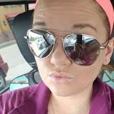 Casey from Centerville   Woman   30 years old   Virgo