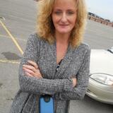 Etheldreda from Craig | Woman | 42 years old | Virgo