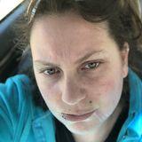 Meggzieboo from Winooski | Woman | 35 years old | Scorpio