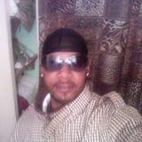 Bowski from Osceola | Man | 38 years old | Leo