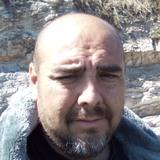 Meno from Santa Maria | Man | 40 years old | Cancer