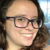 Tina from Lodi | Woman | 24 years old | Gemini