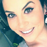 Helmy from Boston | Woman | 36 years old | Cancer
